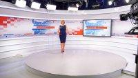 снимка 6 Ново, модерно, интерактивно студио и нови предавания в ефира на БНТ