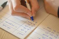 Франция затвори 22 училища заради коронавирус