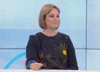 """Започва новото предаване на БНТ """"България в 60 минути"""""""