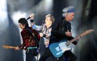 """""""Ролинг Стоунс"""" с грандиозен концерт през 2022 г. за 60-ата си годишнина"""