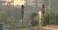 До дни приключва ремонтът на тунел Козница