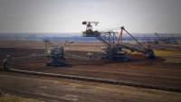 """Решението за """"Мини Марица-изток"""": БЕХ дава дългосрочен заем от 55 милиона лева (Обзор)"""