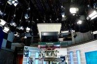 снимка 27 Ново, модерно, интерактивно студио и нови предавания в ефира на БНТ