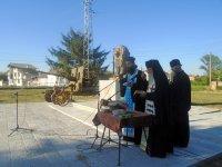 В Йоглав, община Ловеч, честваха подобаващо Деня на Съединението