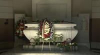 Десетки се поклониха при мавзолея на Батенберг