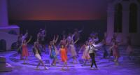 """Юбилейно представление на мюзикъла """"Mamma Mia!"""" на 5, 6 и 7 септември в Цари Мали град"""