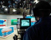 снимка 22 Ново, модерно, интерактивно студио и нови предавания в ефира на БНТ