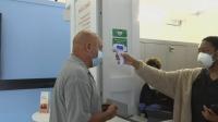 Англия предвижда по-строги мерки за борба с вируса