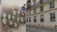 """Хронология на атентата срещу """"Шарли Ебдо"""""""