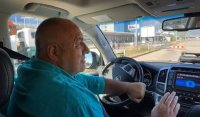 Борисов: Предстоят най-тежките дни, година и половина даже