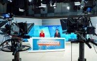 снимка 19 Ново, модерно, интерактивно студио и нови предавания в ефира на БНТ