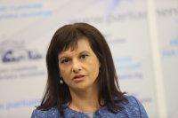 ГЕРБ и ВМРО се договориха, внасят предложението за нова конституция
