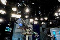 снимка 24 Ново, модерно, интерактивно студио и нови предавания в ефира на БНТ