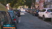 """Скоби при платена такса за паркиране в """"синята зона"""" във Варна"""