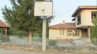 Над 17 години площадка е криела риск за децата в село Миндя