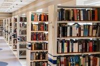 Италиански университет въведе карантина за книги