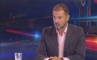 Експерт: Няма да се стигне до режим на водата по Черноморието