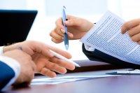 АИКБ настоява в позиция: Без политическа намеса в бизнеса