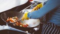 Детски готвачки с COVID: Столична община ще потърси дисциплинарна отговорност на виновните