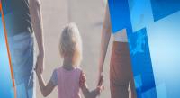 Родители искат компенсация при липса на места в детските градини