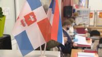 В Русия гласуват за депутати и местни лидери