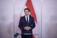 Австрия официално обяви втора вълна на COVID-19
