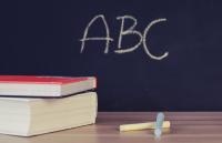 Ден преди 15 септември: Как се подготвят училищата?