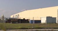 Започва извънредна проверка на предприятие заради замърсяване на въздуха в Русе