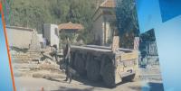 Освободиха шофьора на ТИР, който помете кола в горнооряховско село и уби човек