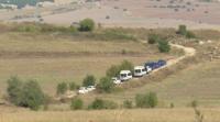 След поредната мащабна акция: Все още няма следа от изчезналия Янек Миланов от Дупница