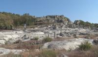 Закриха археологическия сезон на Перперикон