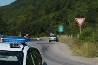 КАТ започва масирани проверки на автомобили и пешеходци