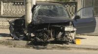 Продължава разследването на причините за катастрофата в Драганово