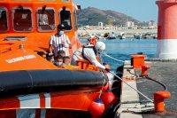 Две деца и една жена загинаха край бреговете на Крит