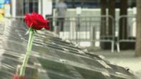 19 години след 11 септември
