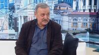 Проф. Кантарджиев: Последните три седмици имаме сериозно намаляване на заболели от COVID-19