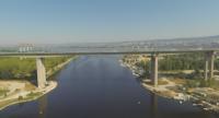 Варненци на протест заради нуждата от цялостен ремонт на Аспаруховия мост