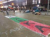 63-а вечер на протест в София