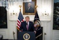 Тръмп удължи с още една година ембаргото срещу Куба