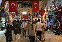 В Турция: Без сватби, тържества и групови пътешествия на яхти заради COVID-19