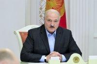 Лукашенко пристигна в Сочи за разговори с Путин