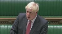 Бъдещето на Брекзит: Британският парламент прие спорен закон