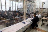 Израел ще въведе пълна карантина за еврейските празници