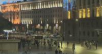 66-а вечер на протест в София