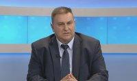 Емил Радев: ЕК е запозната с проекта за нова конституция в България