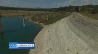 Ще се размине ли Източна България с водна криза - възможните решения