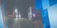 От първо лице: Пътниците в автобуса с разказ за трагедията с починалия шофьор
