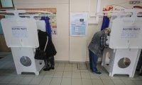 Избори в Русия - вотът е тест за стабилността на Путин