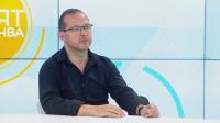 Д-р Здравков: Ако оставим родителите да решават, мерките се обезсмислят