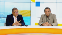 Ще има ли България втора атомна централа - коментар на Атанас Тасев и Георги Касчиев